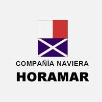 HORAMAR S.A.