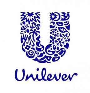 UNILEVER ARGENTINA S.A.