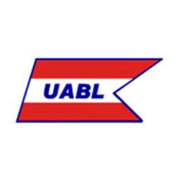 UABL S.A Y ULTRAPETROL S.A.